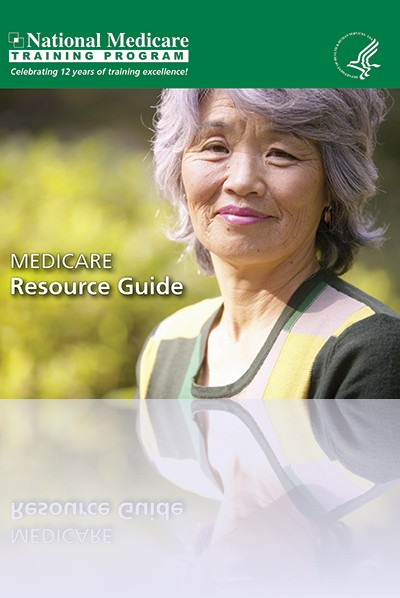 Medicare Sleeve - Front